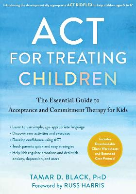 ACT for Treating Children