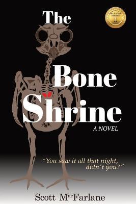 The Bone Shrine