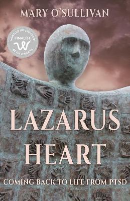 Lazarus Heart
