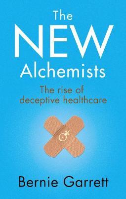 The New Alchemists