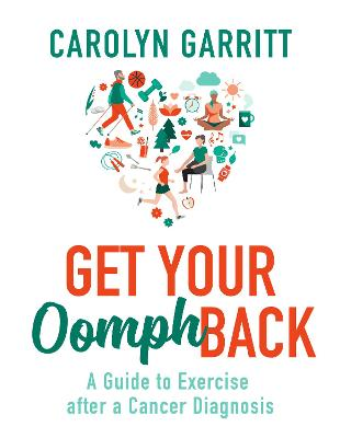 Get Your Oomph Back