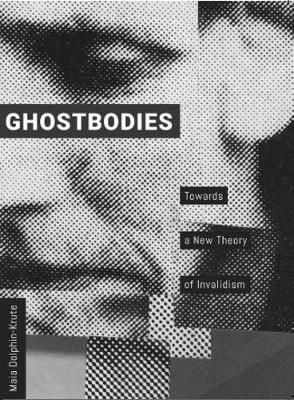 Ghostbodies