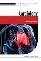 Evidence Based Medicine And Examination Skills: Translating Theory To Practice - Volume 2: Cardiology