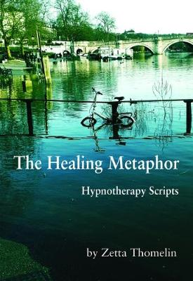 The Healing Metaphor