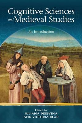 Cognitive Sciences and Medieval Studies