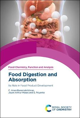 Food Digestion and Absorption