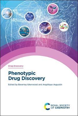 Phenotypic Drug Discovery