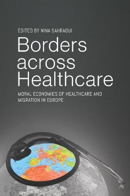 Borders across Healthcare