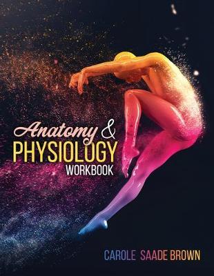 Human Anatomy and Physiology Workbook