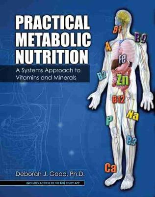 Practical Metabolic Nutrition