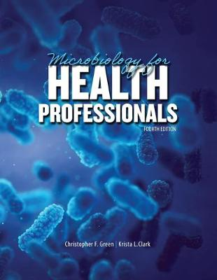 Microbiology for Health Professionals
