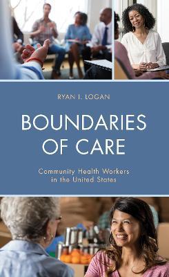 Boundaries of Care