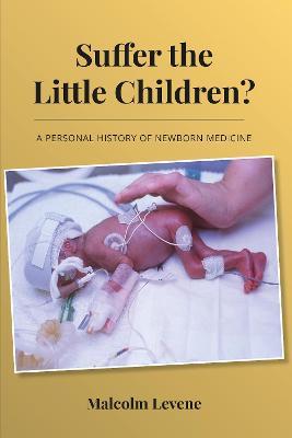 Suffer the Little Children?