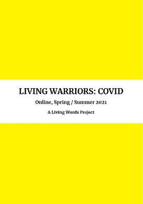 Living Warriors: Covid