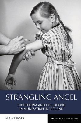 Strangling Angel