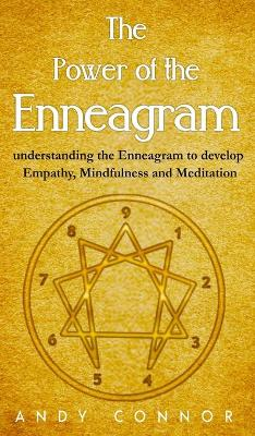 The Power of the Enneagram