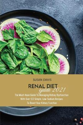 Renal Diet Guide 2021
