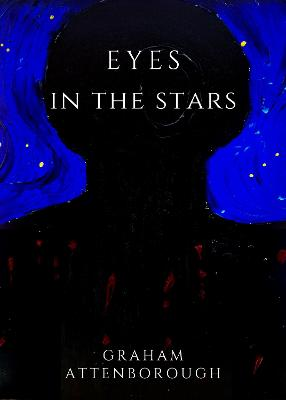 Eyes in the Stars