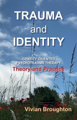 Trauma and Identity