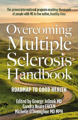 Overcoming Multiple Sclerosis Handbook