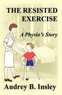 The Resisted Exercise