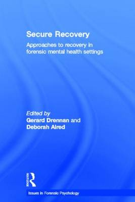 Secure Recovery