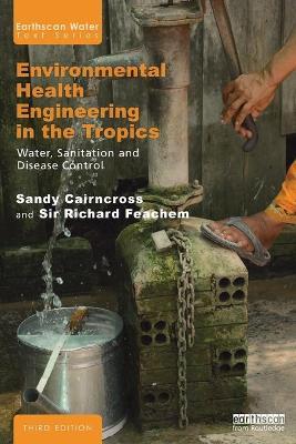 Environmental Health Engineering in the Tropics