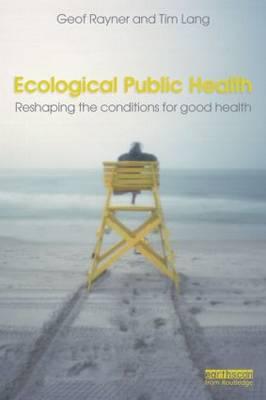 Ecological Public Health