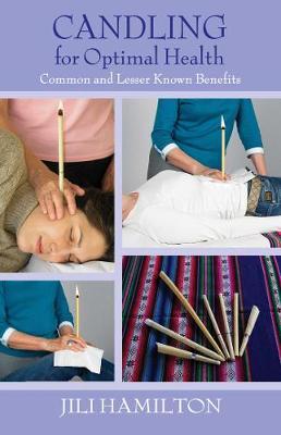 Candling for Optimal Health
