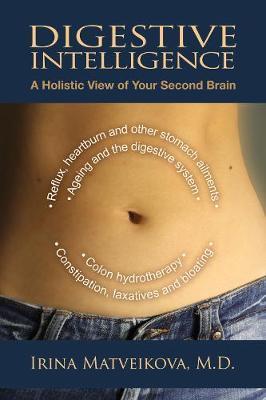 Digestive Intelligence