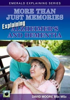 Explaining Alzheimer's and Dementia