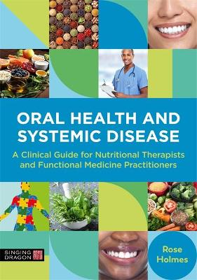 Oral Health and Systemic Disease