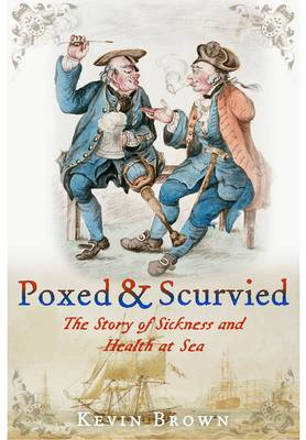 Poxed and Scurvied