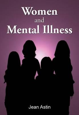 Women and Mental Illness