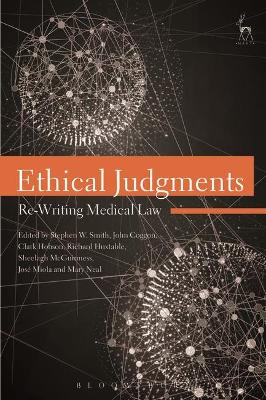 Ethical Judgments