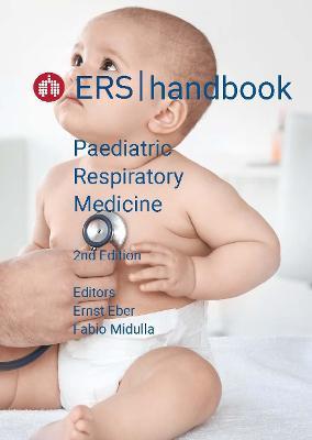 The ERS Handbook of Paediatric Respiratory Medicine 2021