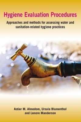Hygiene Evaluation Procedures