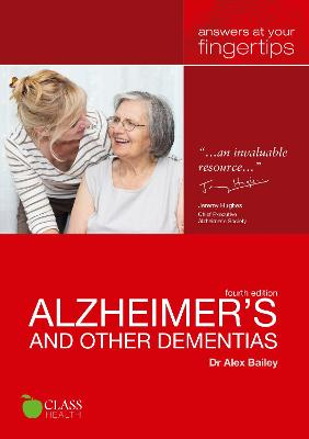 Alzheimers and other Dementias