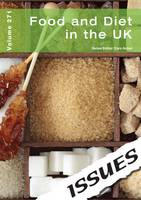 Food and Diet in the UK