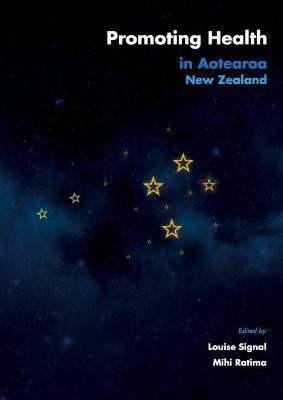 Promoting Health in Aotearoa NZ