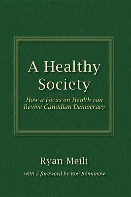 A Healthy Society