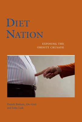 Diet Nation