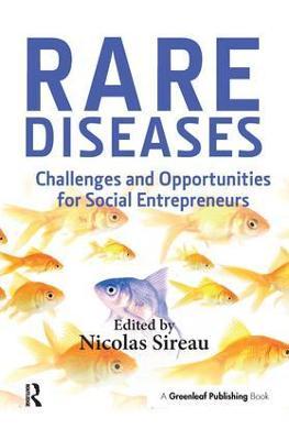Rare Diseases