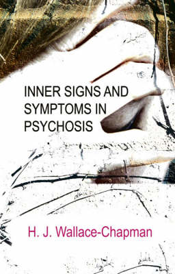 Inner Signs and Symptoms in Psychosis