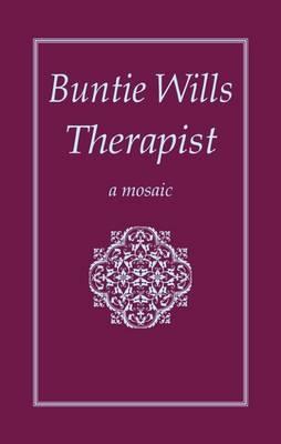 Buntie Wills Therapist