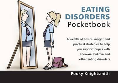 Eating Disorders Pocketbook