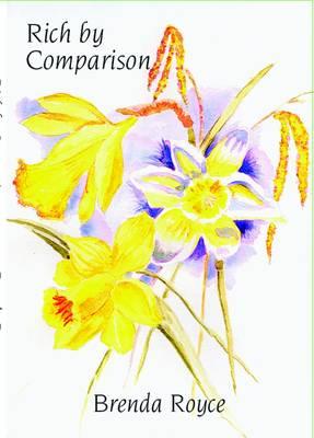 Rich by Comparison