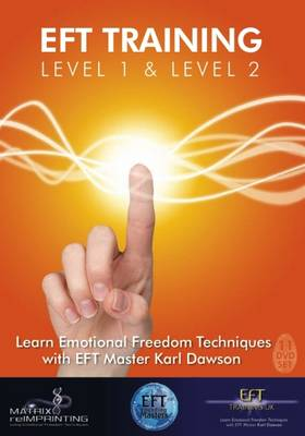 EFT Training: Levels 1 and 2