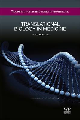 Translational Biology in Medicine