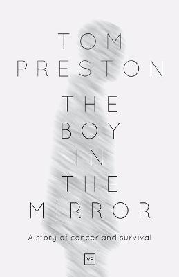 Boy in the Mirror